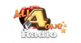 All4One-Radio