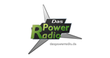 Das Power Radio