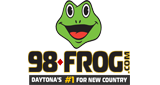 98FROG