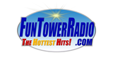 Fun Tower Radio