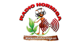 Radio Hormiga.us