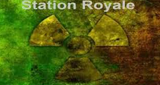 Station-Royale