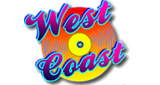 West-Coast-Radio