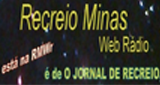 Radio Recreio Minas
