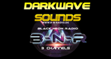 Black Neon Radio - Dark Wave
