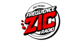 Frequence Zic