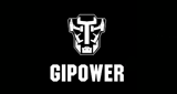 GI Power Radio