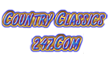 Country Classics 247