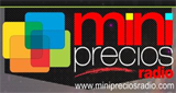 Miniprecios Radio