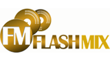 Flash Mix Rádio Web