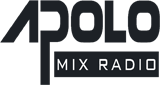 Apolo Mix Rádio