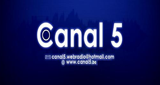 Canal 5 Rock
