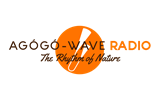 Agogo-wave Radio