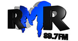 RMR - Rhodes Music Radio