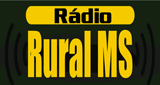 Rádio Rural MS
