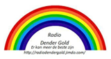Radio Dender Gold