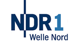 NDR 1 Welle Nord