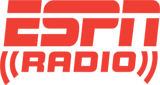 ESPN Deportes New York 1050 AM - WEPN
