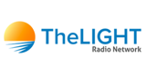The Light Radio - WGLV 91.7 FM