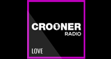Crooner Radio 60's 70's