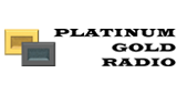 Platinum Gold Radio