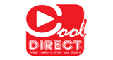 Radio Cool Direct L'air du sud