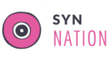 SYN Nation