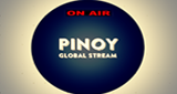 Pinoy Global Stream