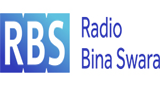 Radio Binaswara