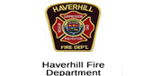 Haverhill Fire Department Live Feed
