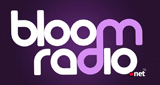 Bloom Radio