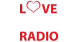 Love Radio Yerevan