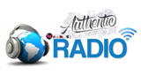 Radio Authentic