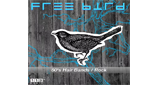 113.FM Free Bird (Hard Rock, Metal)