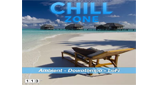 113.FM Chill Zone (Ambient, Soundscapes)
