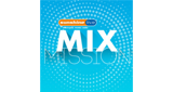 Radio Sunshine-Live - Mix Mission