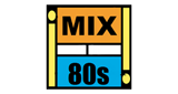 The Mix 80s