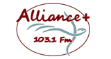 Radio Alliance Plus