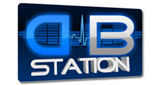 Decibel-station
