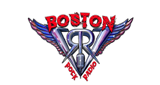 Boston Rock Radio