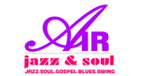 Air Jazz Radio