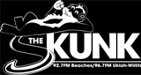 The Skunk FM