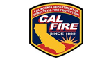 BEU CAL FIRE and San Benito County Public Safety
