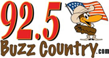 Buzz Country