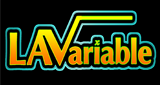 La Variable Radio