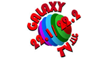 Galaxy TV Radio