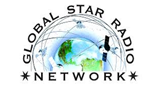Global Star 3 Radio Network