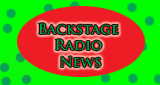 Backstage Radio News