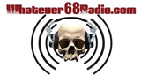 Whatever68 Radio