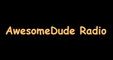 AwesomeDude Radio